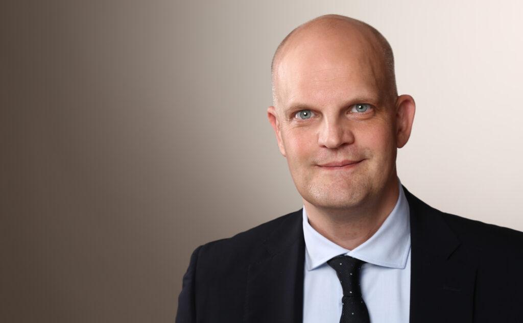 Rechtsanwalt Holger Hembach